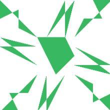 squidaterman1's avatar