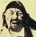 SquireDude's avatar