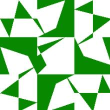 SR1014's avatar