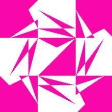 sr2011's avatar