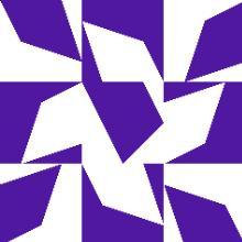 SRA66's avatar