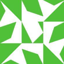 srachui's avatar