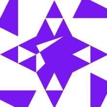 sravan_pillai_3dd2e0's avatar