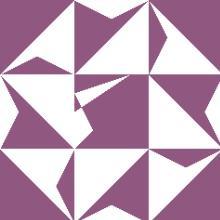 SravanC's avatar