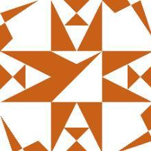 SravaniDodda's avatar