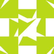 SRD75's avatar