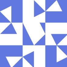 Srdjan_Njiric's avatar