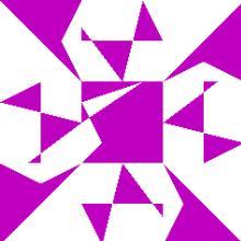 sree4071's avatar