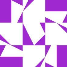 Sree_krishna's avatar