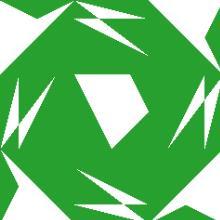 Sreeja1's avatar