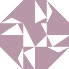 SreejaSJ's avatar