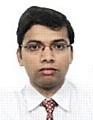 Sreekanth Parikipandla
