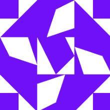 Sreekanth2585's avatar
