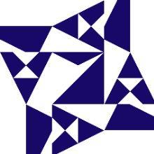 sreekrbs's avatar