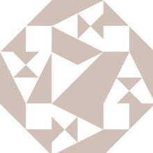 sreenibi's avatar