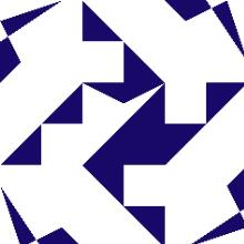 SreeniT's avatar