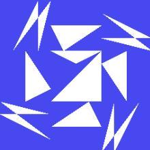 Sreenivasa's avatar