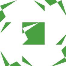 SreeniVenkata's avatar