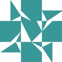 Sreenu11's avatar
