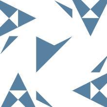 Sreeram_M's avatar