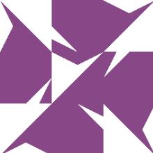 sreeve29's avatar