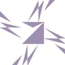 Srei81's avatar