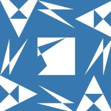 SReva1985's avatar