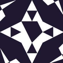 srgpla's avatar