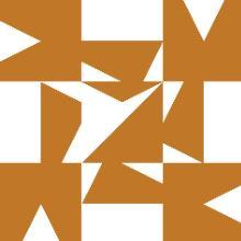 srht81's avatar