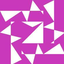 sri.sri's avatar