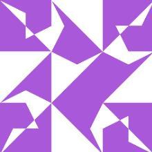 Sri0710's avatar