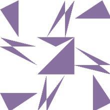 Sri2108's avatar