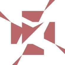 Sri29's avatar