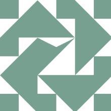 Sri77's avatar