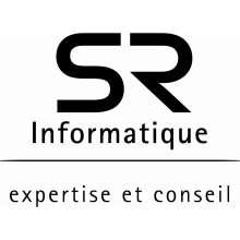 SRI_1957's avatar