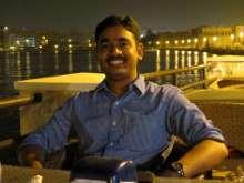 Sri_Charan_S's avatar