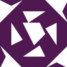 sridaran77's avatar