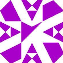 Sridhar_Sharepoint's avatar