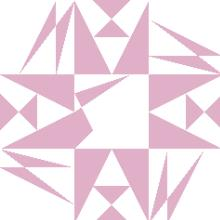 SriHarsha66's avatar