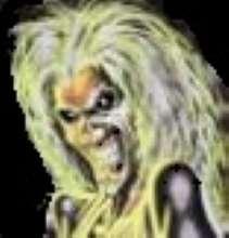 srihCsrihC's avatar