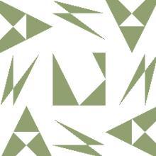 srikanth.kasu's avatar