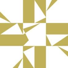Srikanthd5's avatar