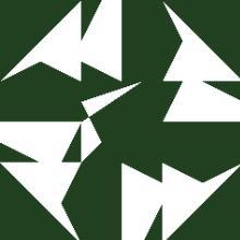 Srikanthv123's avatar