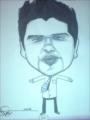 SriMoss's avatar