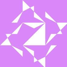Srini_1990's avatar
