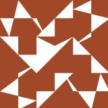 Srini_85's avatar