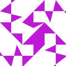 srini_m_s's avatar