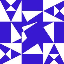 srinig09's avatar