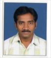SrinivaaS Birlangi