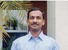 Srinivas Chukkala